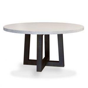 декор и мебель из бетона