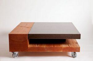 мебель из бетона в киеве